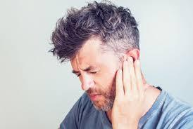 acufeni orecchio sx  acufeni orecchio rimedi naturali  acufeni orecchio sinistro